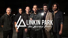 -Linkin-Park-linkin-park-37902535-1024-5