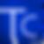 טלקומפיוט - תיקון מחשבים בראשון לציון
