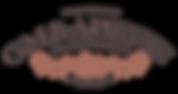 GMAhrens-Logo.png