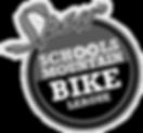 MTB logo copy.png