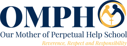 OMPH_Logo Color.png