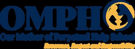 OMPH_Logo Color.png