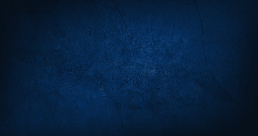 OMPH Blue Background.jpg