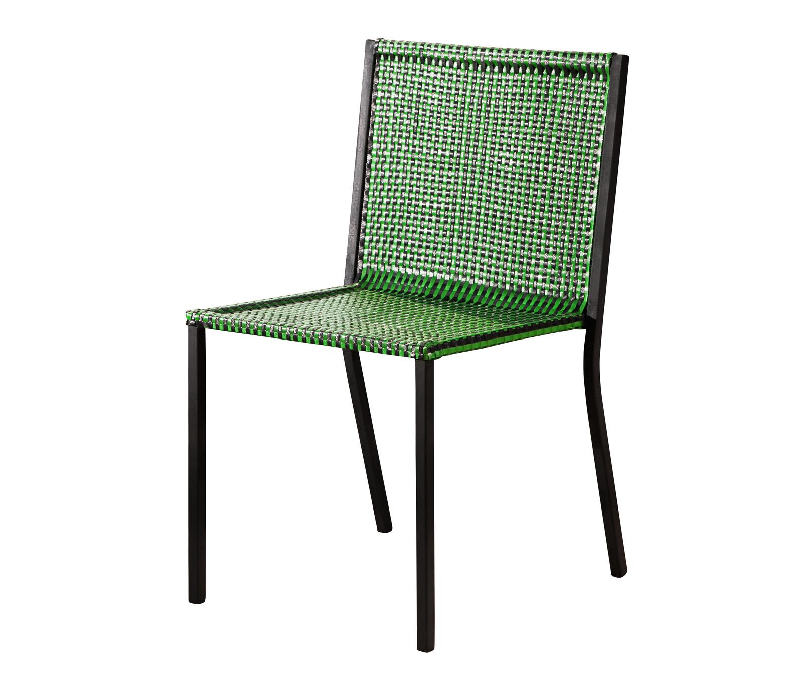 TSIRY vert