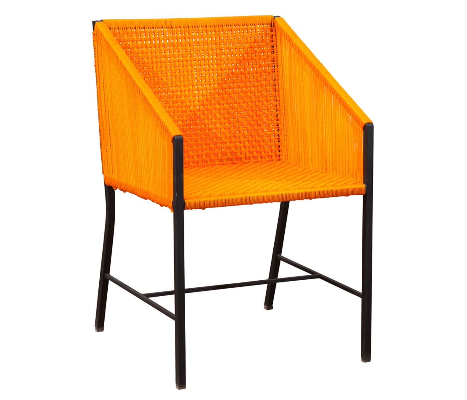 KINTANA orange