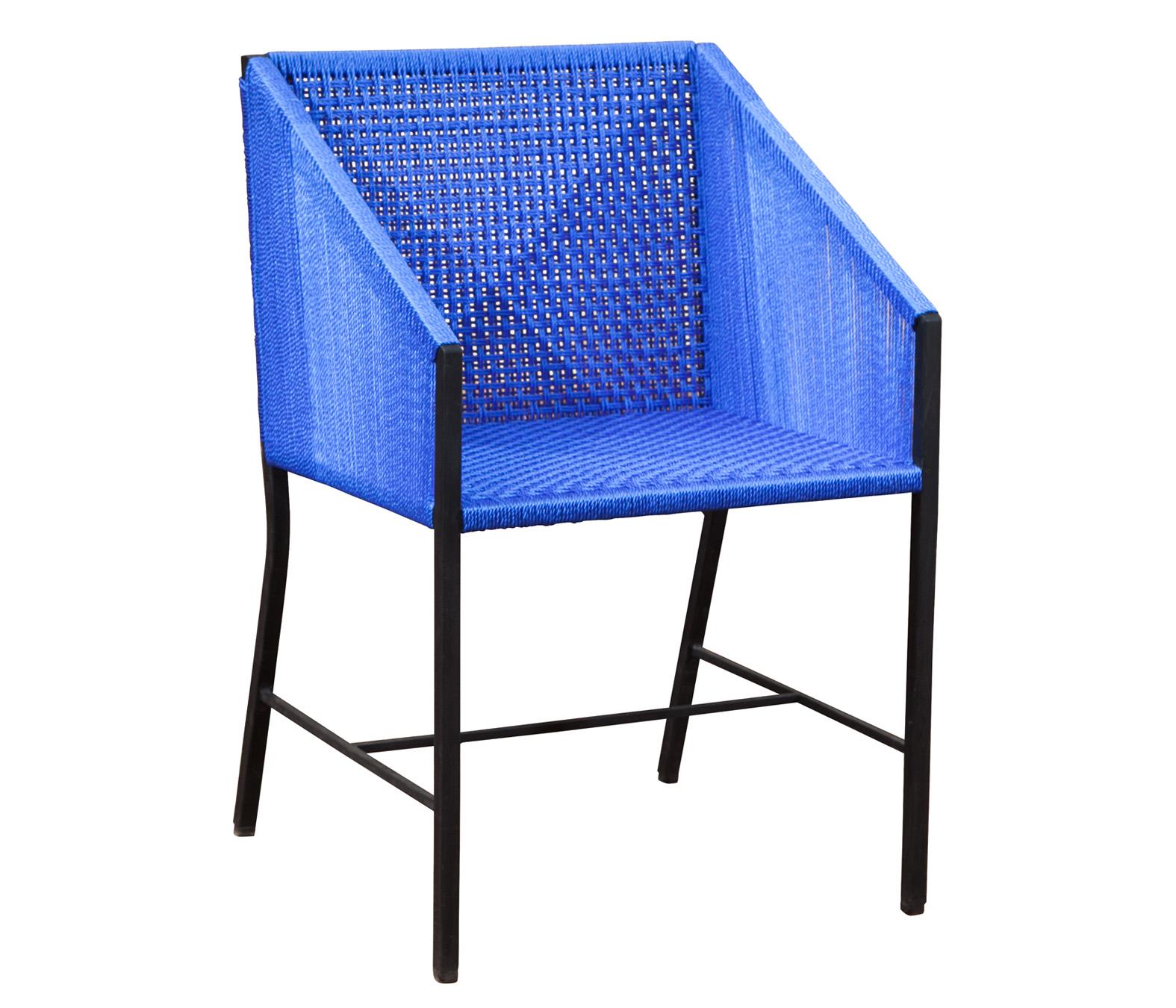 KINTANA bleu