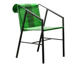ZUCO vert