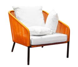 ZENA orange