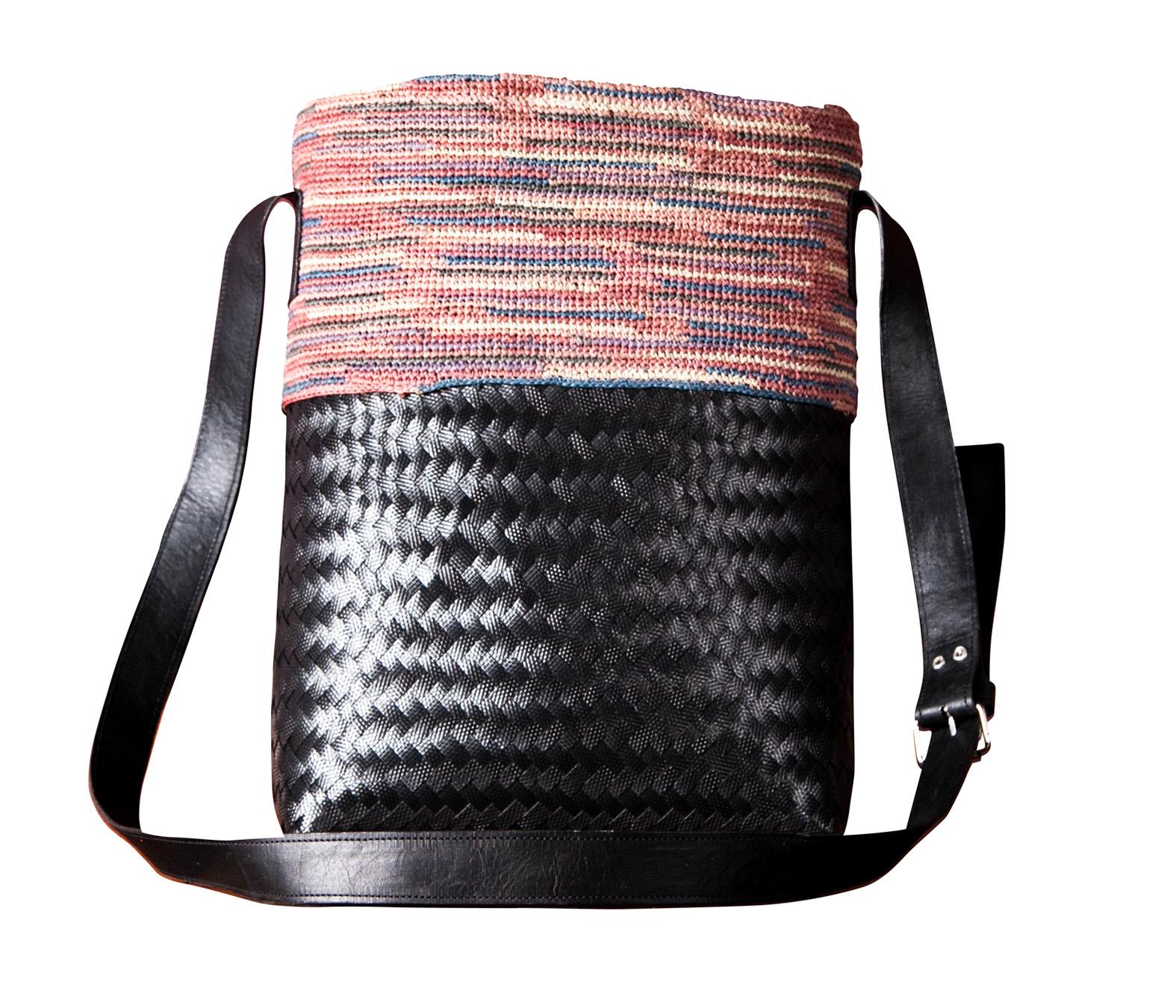COMPUTER BAG multicolore