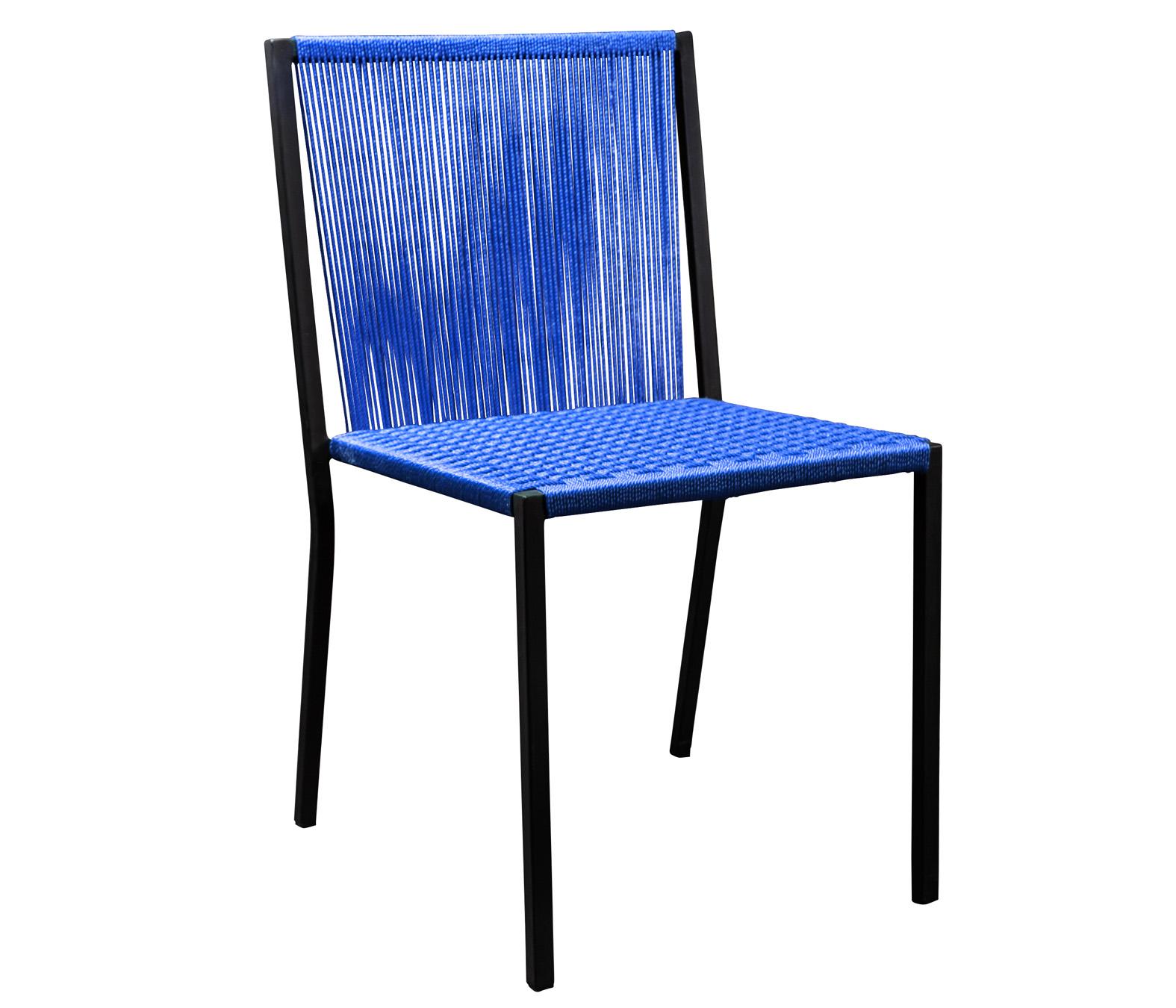 TADY bleu