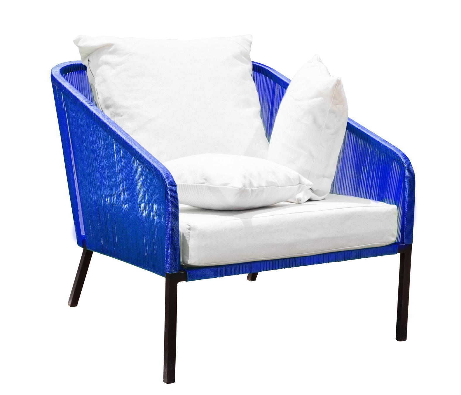 ZENA bleu