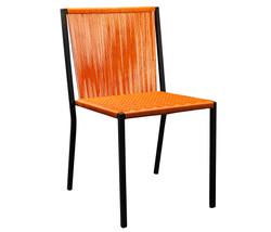TADY orange