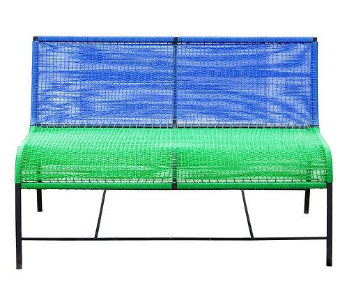 Sofa TOBE