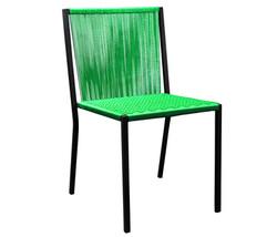 TADY vert