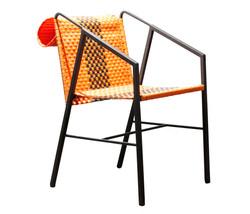 ZUCO orange