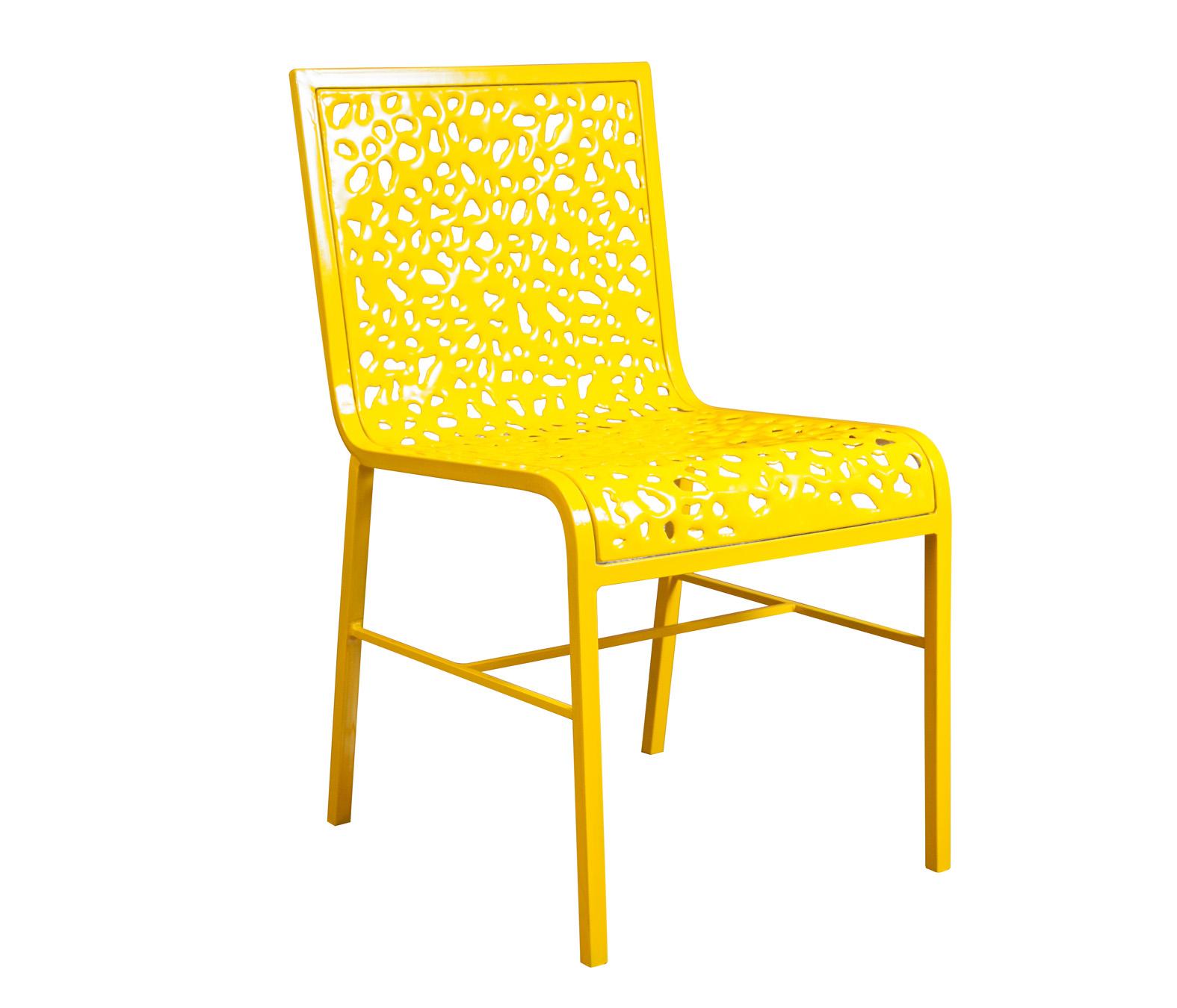 SAFO jaune