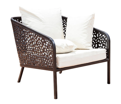 Fauteuil ENY