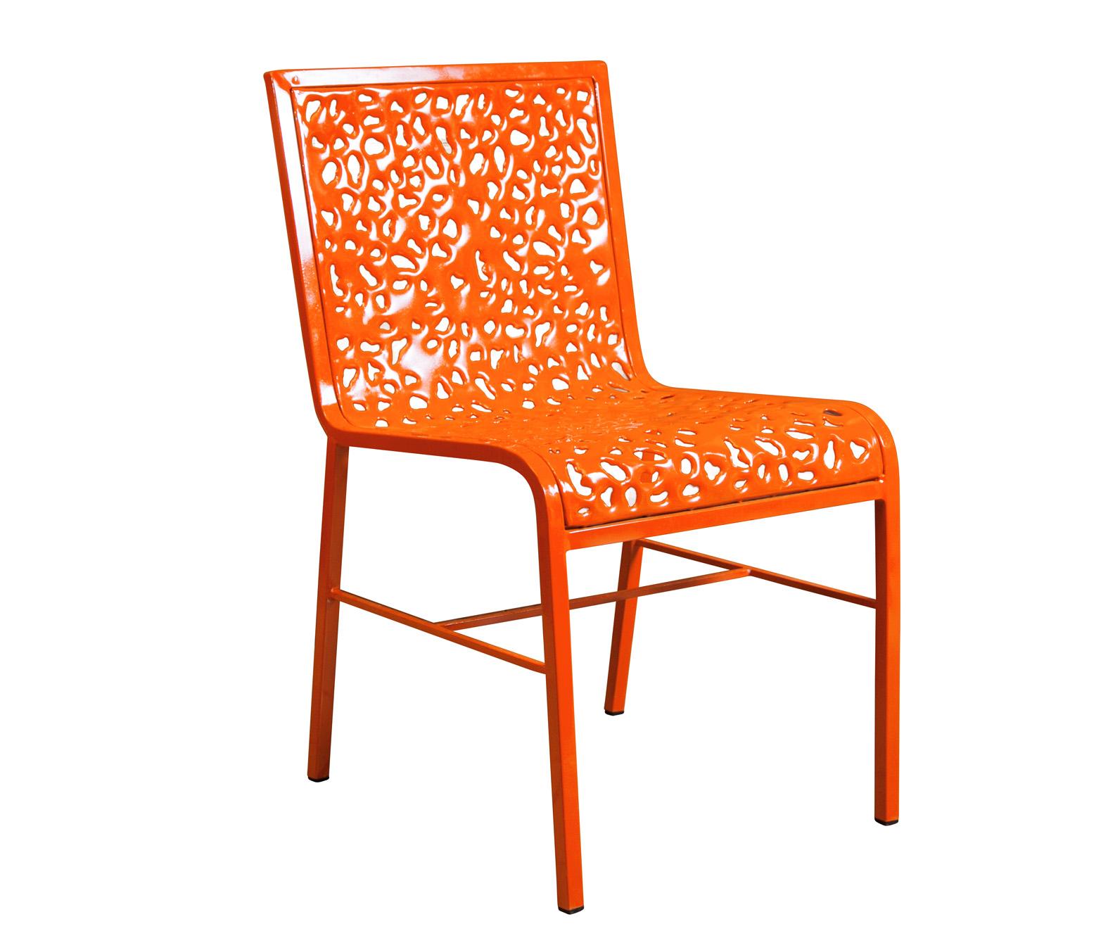 SAFO orange