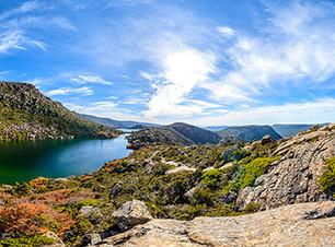 Mount Field walking tours, tarn shelf walking track, hobart tours, hiking tours tasmania, hikes from hobart, tasmania, walkin trips from hobart, 2 day walks tasmania, 2 day tours, 2 days walking.