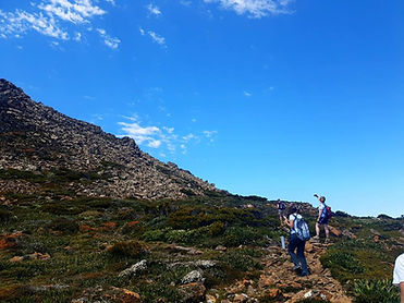 Hartz Peak.jpg