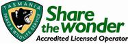 accredited-cvs-licensed-operator-logo-1.