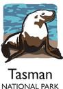 tasman national park.jpg