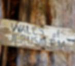 Walls of Jerusalem Guided trek.JPG