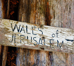 Walls of Jerusalem Guided trek.JPG
