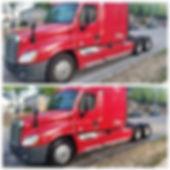 IMG_20200411_073026_625.jpg