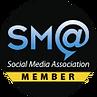 SMA_memberbadge.png