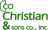christian_sons.png