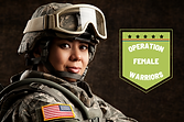 Operation Female Warriors.png