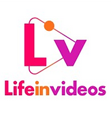 Life in Videos_logo.png