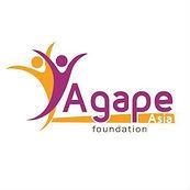 Agape_Asia_logo.JPG