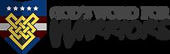 logo-gwfw-horizontal-transparent-1 (1).p