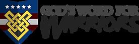 logo-gwfw-horizontal-transparent-1 (1).png