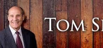 Tom Seals_1.jpeg