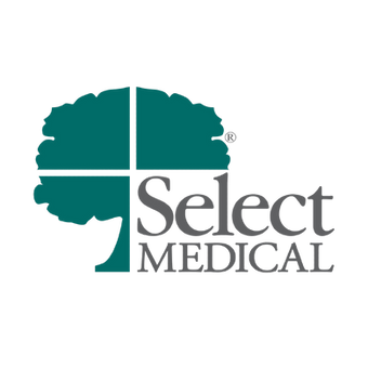 select medical for site.png