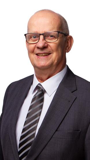Rolf Zöllner