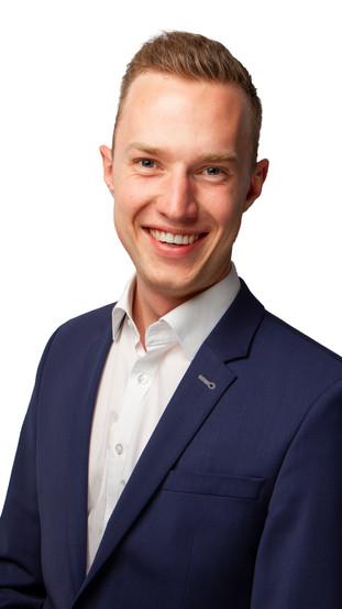 Sebastian Menn