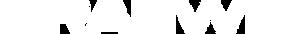 Logo_weißpng.png