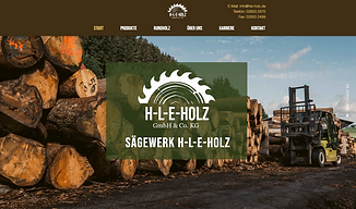 hle-holz.png