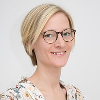 Janika-Dietz-Chomse.jpg