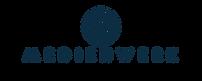 MEDIENWERK_blau_Logo.png