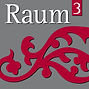 Raum3-Logo_farbig.JPG