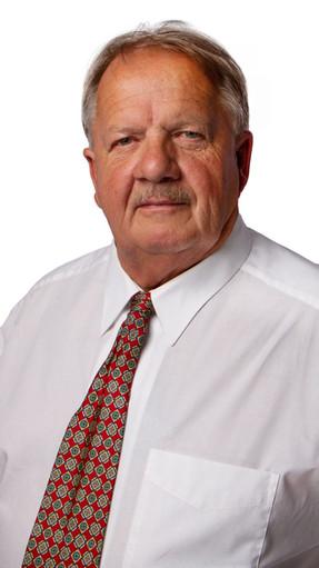 Heinz Vollmer