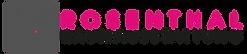 Logo Rosenthal Raumausstattung.png