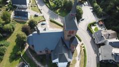 Kirche-Kirchhundem.JPG