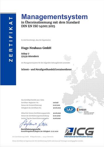 managementsystem_DIN_EN_ISO_14001.png