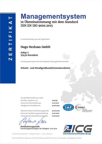 managementsystem_DIN_EN_ISO_9001.png